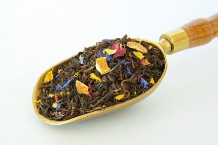 original-tea-aromas-infusiones