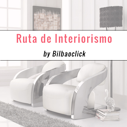 Decoraci n e interiorismo en bilbaobilbaoclick - Escuela de interiorismo ...