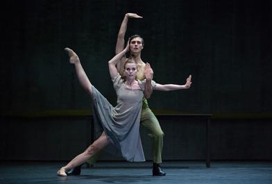 Ballet-Zurich-Woyzeck-arriaga-bilbao