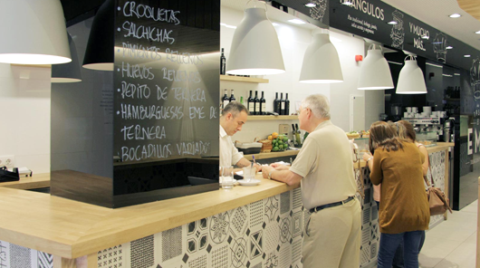 bar-eme-bilbao-2015-sandwiches-comida-rapida