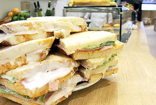 bar-eme-bilbao-2015-sandwiches