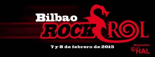 bilbao-rock&rol