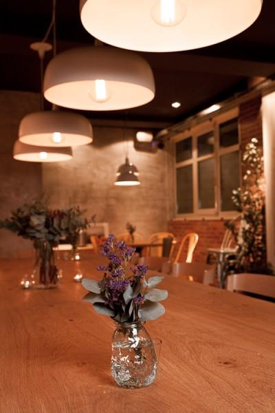 Duplex-bilbao-bar-restaurante