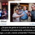 elena-marsal-ley-alcohol-ley-adicciones-bilbao-ley-anitalcohol