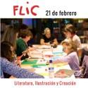 estival-literario-ilustracion-bilbao.54.29