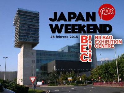 japan-weekend-bec-bilbao