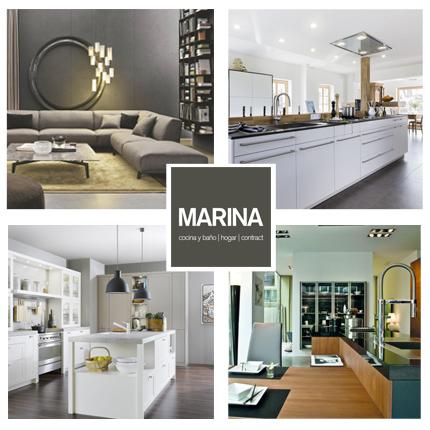 marina diseño decoración interiorismo bilbao
