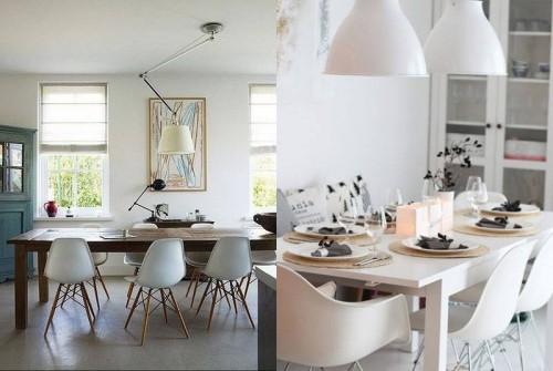 pacas-interiorismo-decoración-bilbao