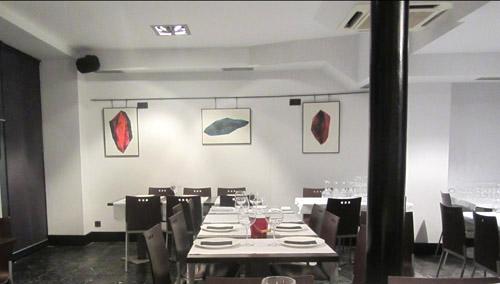 restaurante-nura-bilbao-2015