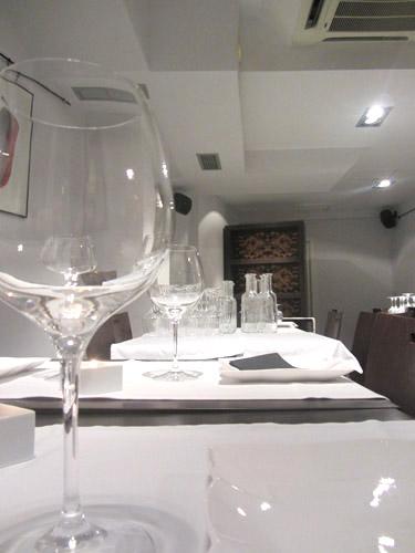 Restaurant-Nura-Bilbao-Casco-Antiguo