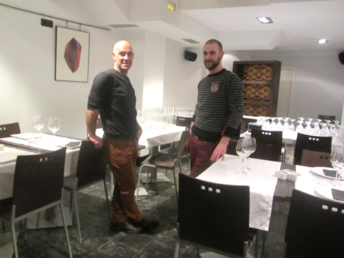 restaurante-nura-bilbao-gastronomico