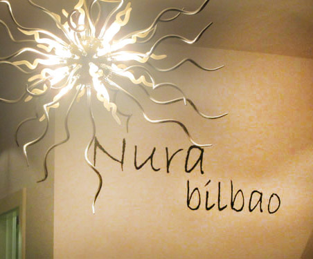 restaurante-nura-bilbao
