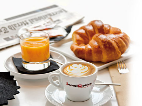 sandwicoffee-desayunos-bilbao