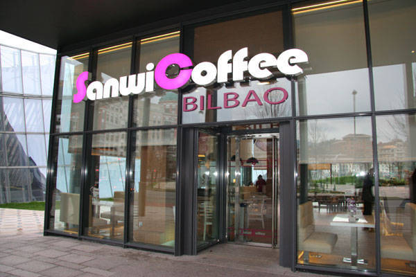 sanwicoffee_bilbao