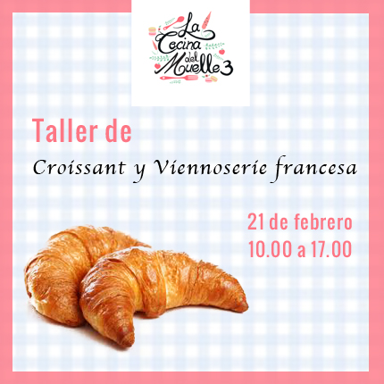 taller-croissant-cocina-muelle 3