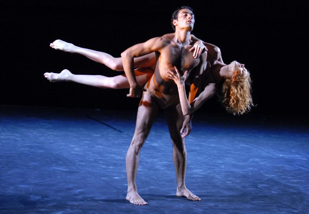 Aterballetto-teatro-arriaga-bilbao