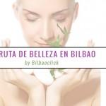 clinicas estetica belleza bilbao