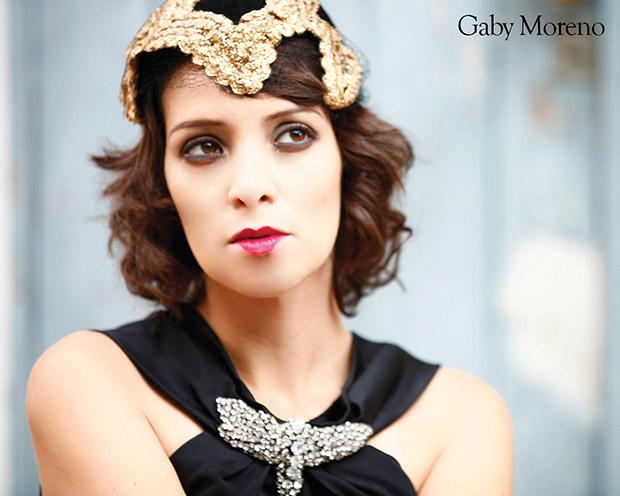 gaby_bilbao-concierto-salabbk