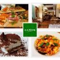 ginos-bilbao-comida-italiana-calidad-buenprecio-