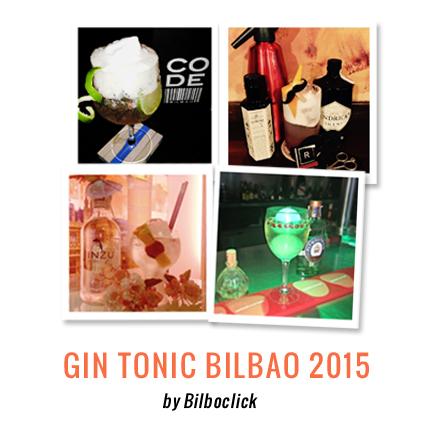 gintonic-bilbao-2015