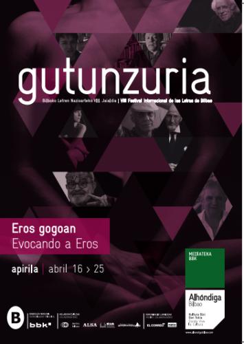 gutun-zuria-alhondiga-literatura