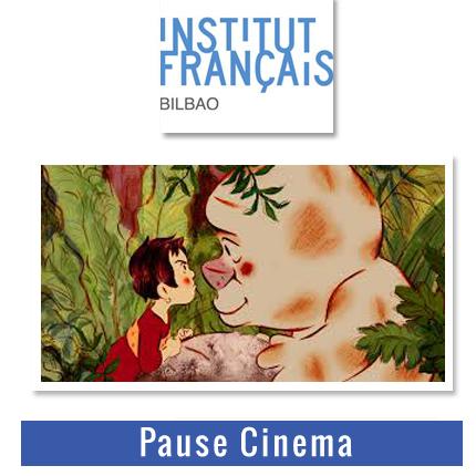 instituto_francés_cine_marzo