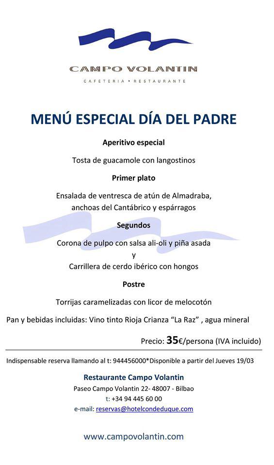 menu-restaurante-campovolantin-bilbao-dia-padre