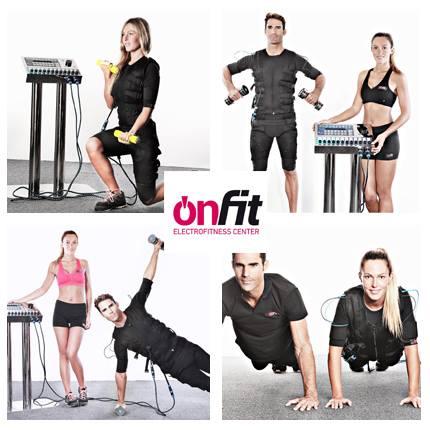Onfit-center-Bilbao-Gym