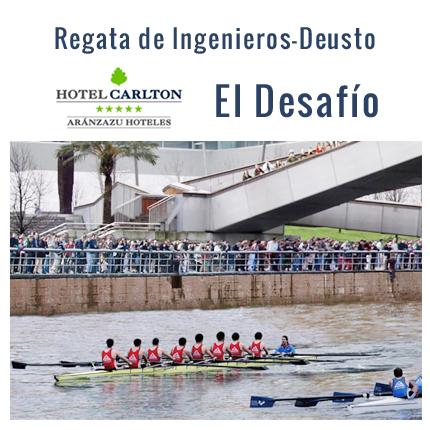 regata-ingenieros-deusto-hotel-carlton