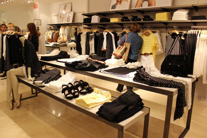 0-tienda2
