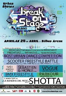 break-on-stage-bilbao