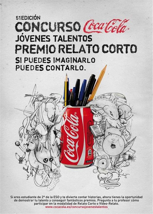 concurso-jovenes-talentos-cocacola