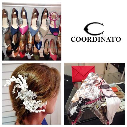 coordinato complementos boda bilbao moda