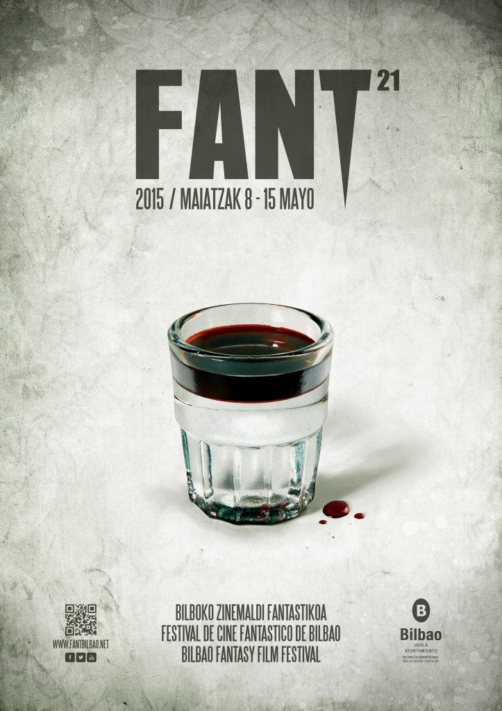 fant2015-festival-cine-bilbao