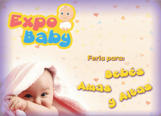 feria-expobaby-bec-bilbao
