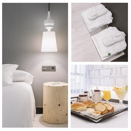 hotel-abando-bilbao-habitaciones-aranzazu