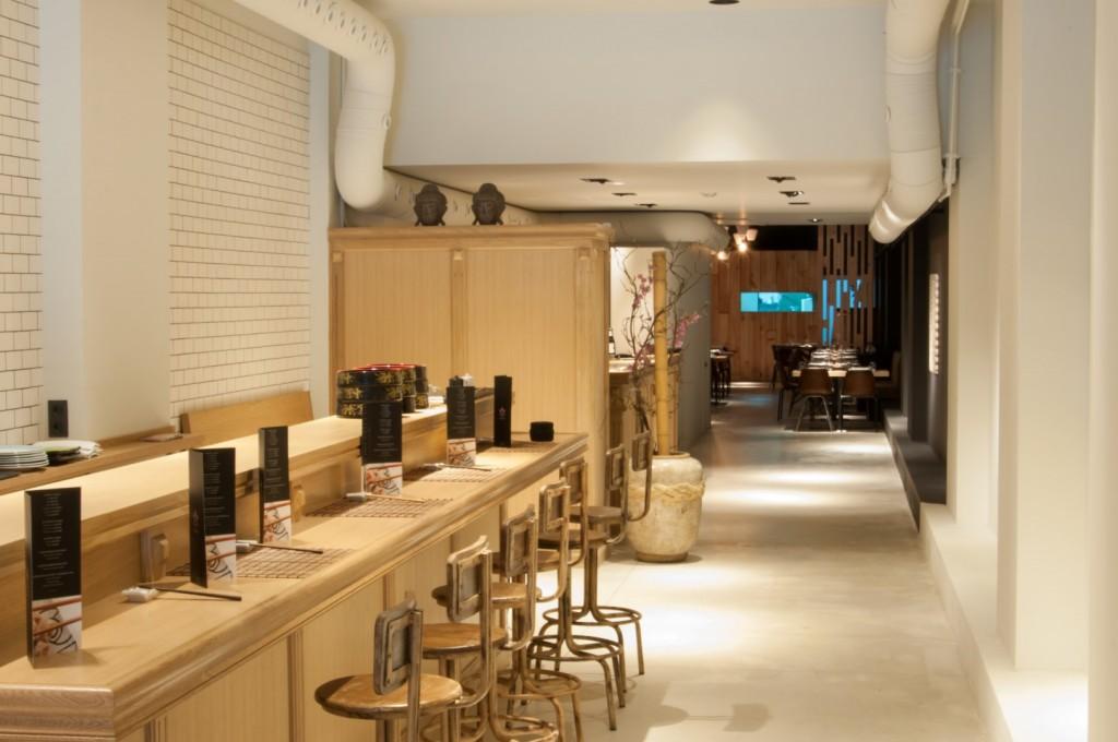 oishii_thai-restaurante-bilbao