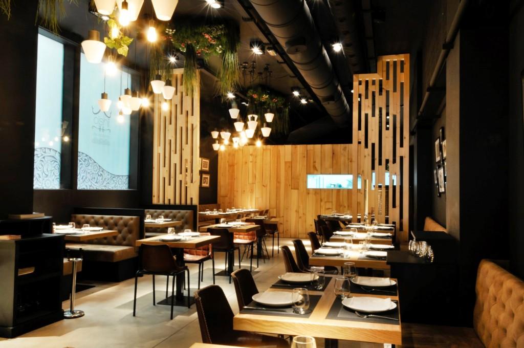 oishii_thai_restaurante_bilbao