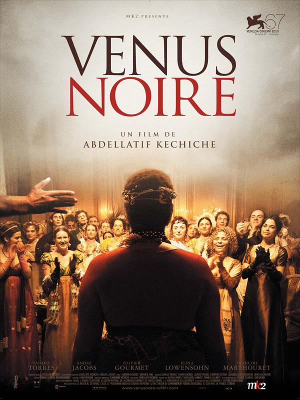 venus_noire_instituto-francés-bilbao