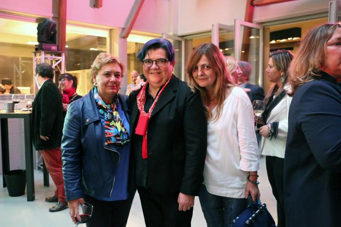 23-elena_puccini-mercedes_rodriguez-elena_marsall