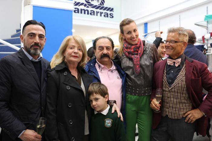 5-abel_sedano-mariapi_alza-julio_alegria-aida_aguirre-javier_dejuana