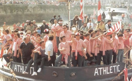 athletic-gabarra-1984