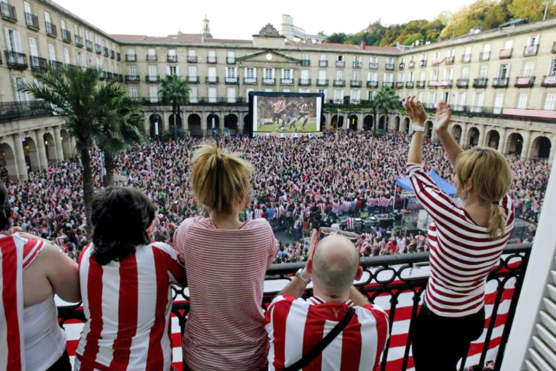 athletic-plaza-nueva-bilbao