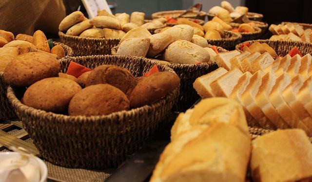 bbn-desayunos-carta-panes