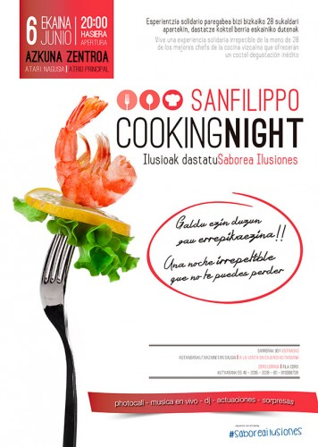 cookingnight_stor_sanfilippo