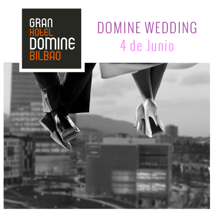 domine-wedding-bodas-bilbao
