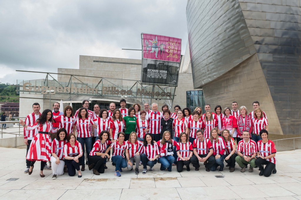 guggenheim-athletic-final-copa