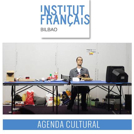 instituto_francés_actividades_bilbao