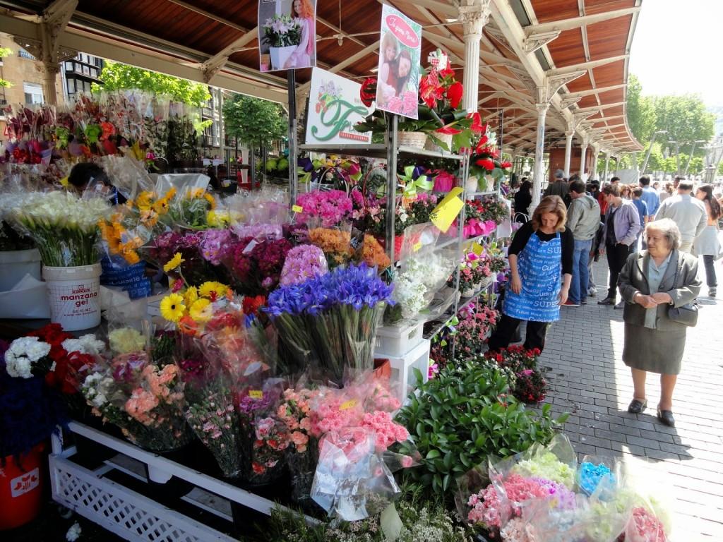 mercado-flores-bilbao