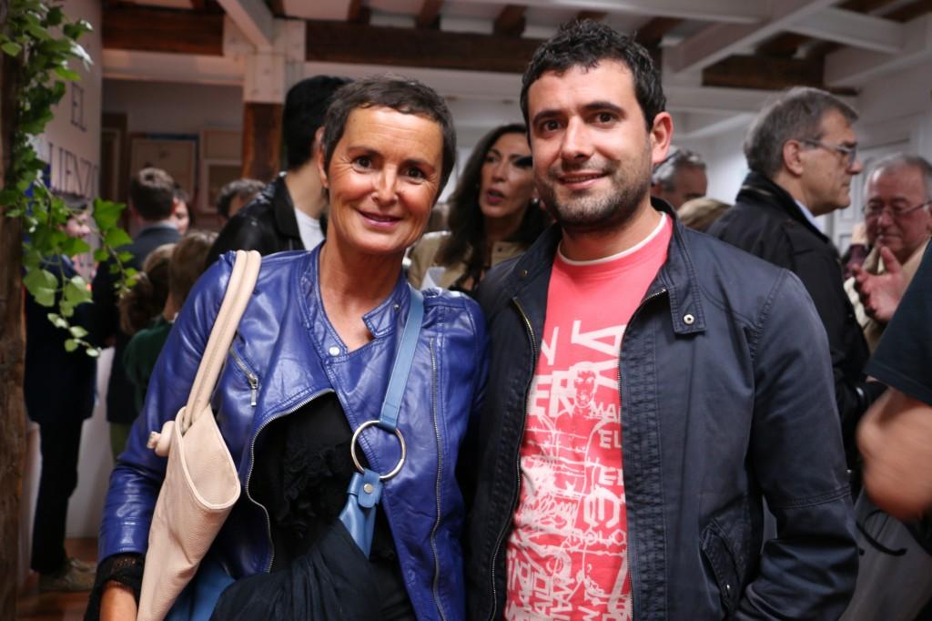 11-presentación_madame_bovay-guillermina_royo_villanova-el_lienzo_azul